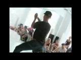 News Блок MTV: Джастин Бибер оценит танцы Бьянки