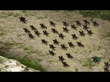 Царство ТВ-2 / Kingdom TV-2 1 сезон 33 серия