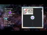 Studio Killers 1st Album Cosmicolor 8bit Mix PREVIEW смотреть ...